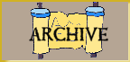 Archive of the Journey